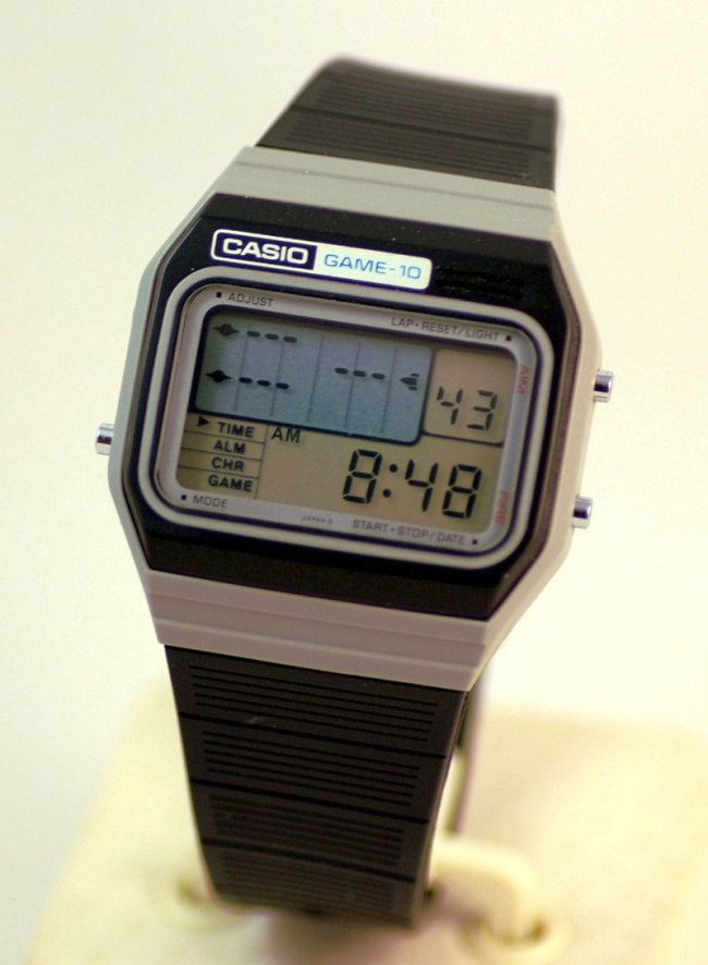 casio-gm-10-beige-3