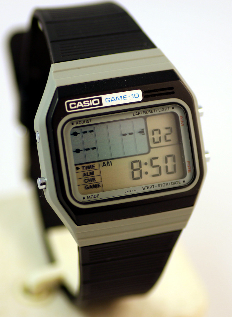 casio-gm-10-beige-5