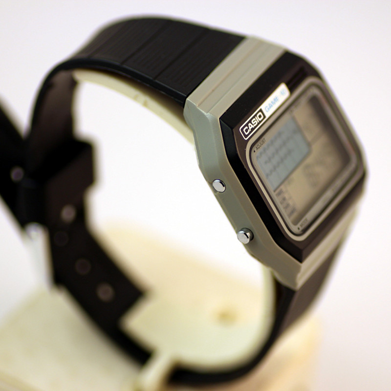 casio-gm-10-beige-6
