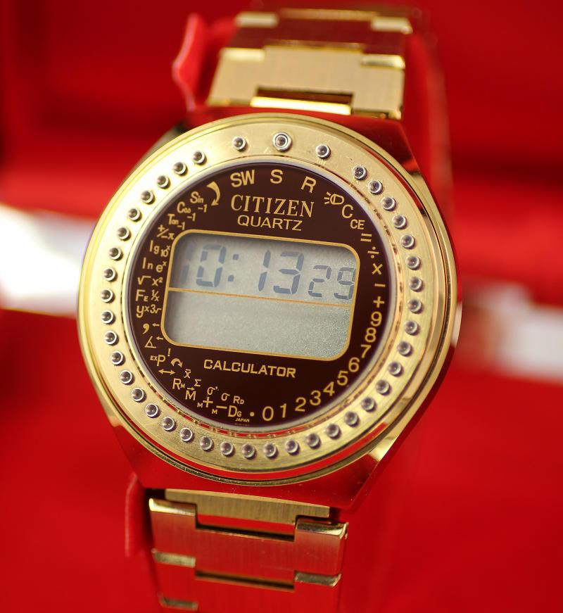citizen-49-9421-18