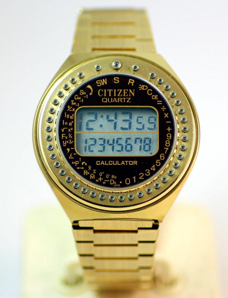citizen-49-9421-2