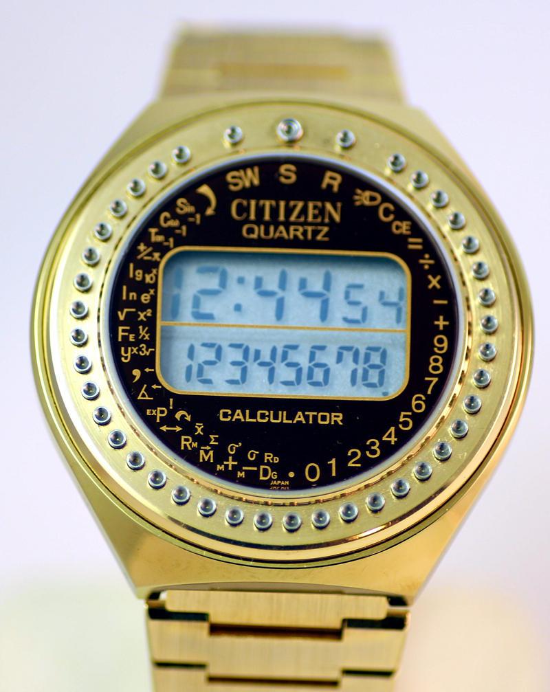 citizen-49-9421-3