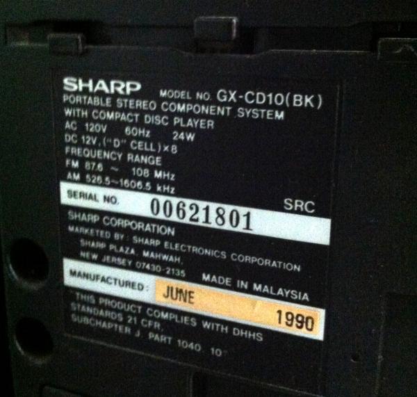 thriftstore-sharp-gx-cd10-2