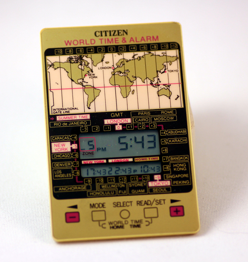 citizen-world-time-clock-card-1