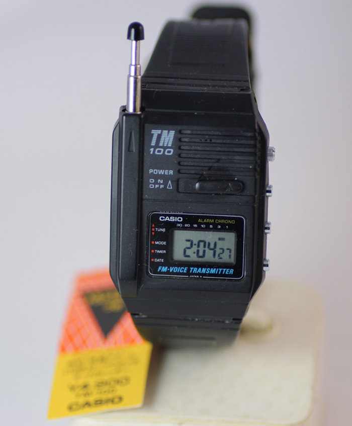 casio-tm-100-3
